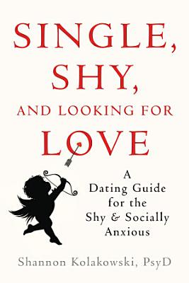 Single  Shy  and Looking for Love PDF