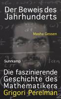 Der Beweis des Jahrhunderts PDF