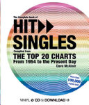 The Complete Book of Hit Singles PDF