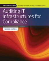 Auditing IT Infrastructures for Compliance: Edition 2