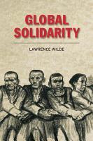 Global Solidarity PDF