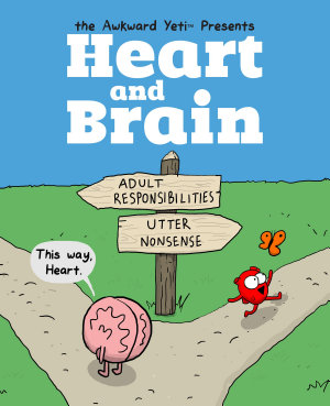 Heart and Brain PDF