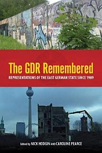 The GDR Remembered PDF