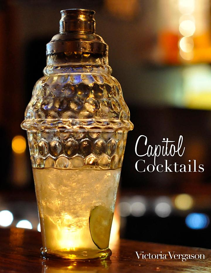 Capitol Cocktails