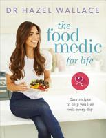 The Food Medic for Life PDF