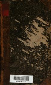 Sammlung interessanter und durchgängig zweckmässig abgefaszter reisebeschreibungen für die jugend, von J.H. Campe: Bände 11-12