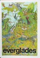 Everglades Wildguide PDF