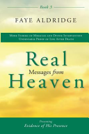 Real Messages from Heaven Book 3 PDF