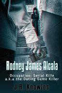 Rodney James Alcala PDF