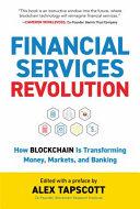Financial Services Revolution PDF
