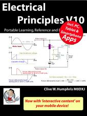 Electrical Principles V10: Volume 10