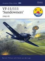 VF 11 111    Sundowners    1942   95 PDF