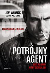 Potrójny agent