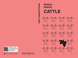 Raising Healthy Cattle PDF