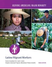 Latino Migrant Workers