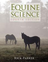 Equine Science: Edition 4