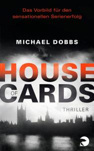 House of Cards PDF