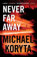 Download Never Far Away Book