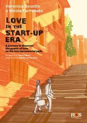 Love in the Start Up Era PDF