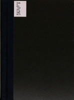 Mitteilungsblatt PDF