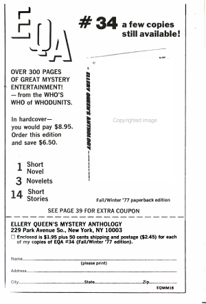 Ellery Queen s Mystery Magazine PDF