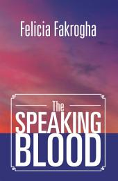 The Speaking Blood
