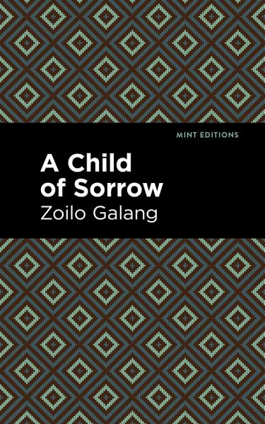 Download A Child of Sorrow Book