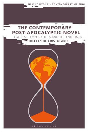 The Contemporary Post Apocalyptic Novel PDF