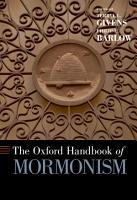 The Oxford Handbook of Mormonism PDF