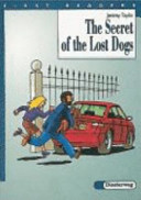 The Secret of the Lost Dogs PDF