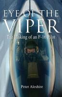 Eye of the Viper PDF
