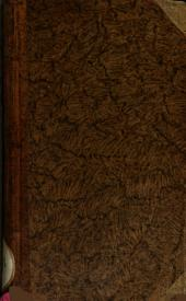 Nouveaux tableaux de famille: ou, La vie d'un pauvre ministre de village allemand, et de ses enfans, Volumes1à5