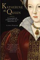 Katherine the Queen PDF