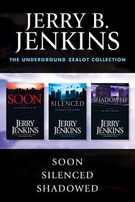 The Underground Zealot Collection