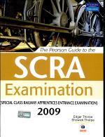 The Pearson Guide To The Scra Examination, 2/E