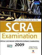 The Pearson Guide To The Scra Examination  2 E PDF