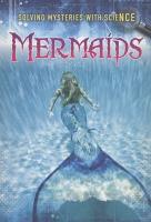Mermaids PDF