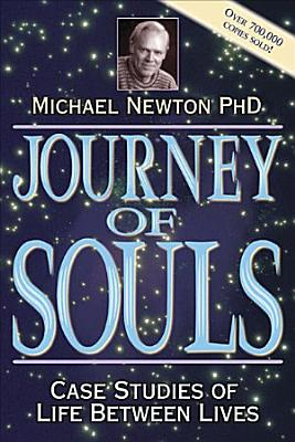 Journey of Souls PDF