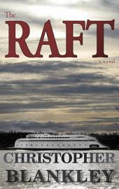 The Raft: The Case of the Barefoot Detective