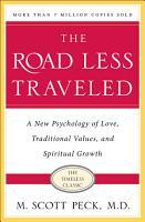 The Road Less Traveled PDF