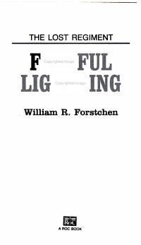 Fateful Lightning PDF