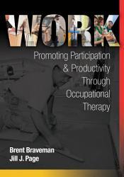 Work Book PDF