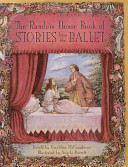 The Random House Book of Stories from the Ballet PDF