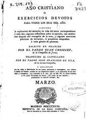 Marzo (519 p.)