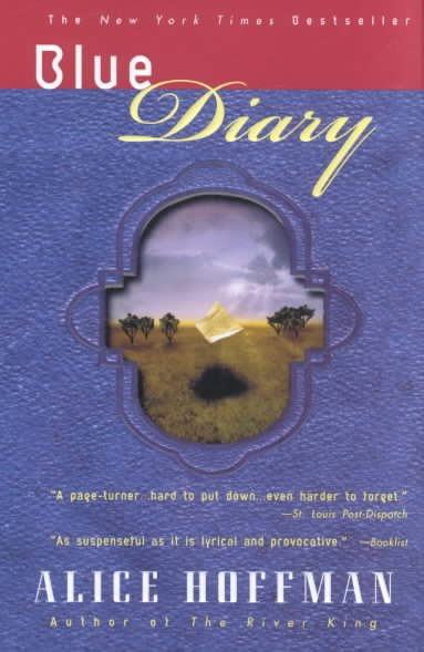 Download Blue Diary Book