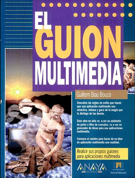 El gui  n multimedia