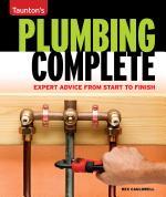 Taunton's Plumbing Complete
