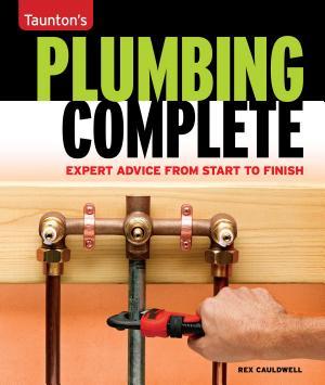Taunton s Plumbing Complete
