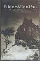 Edgar Allan Poe PDF