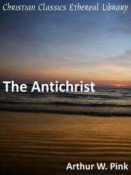 The Antichrist Book PDF